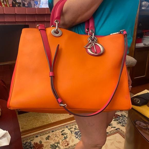 Dior Handbags - Christian Dior